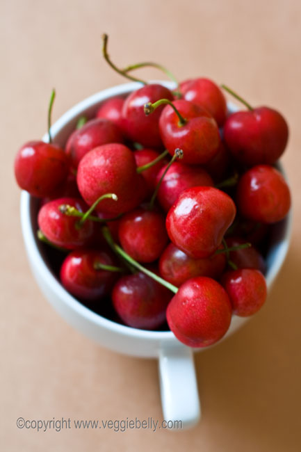 cherries-in-a-cup