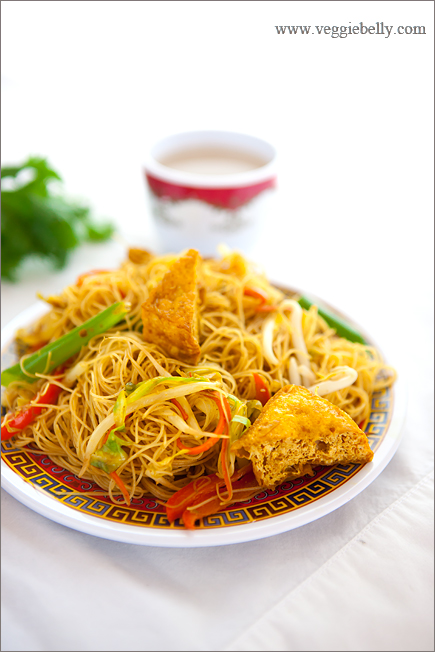 noodles singapore noodles singapore style noodles singapore fried rice ...