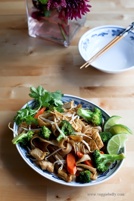 easy-shortcut-pad-thai1