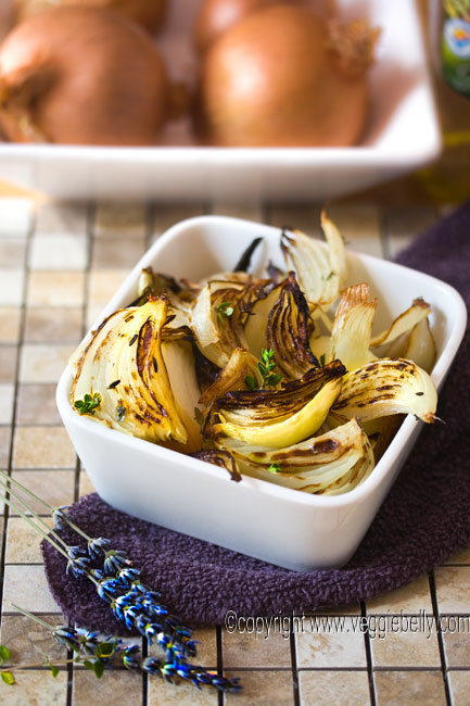 lavender-roasted-onions1