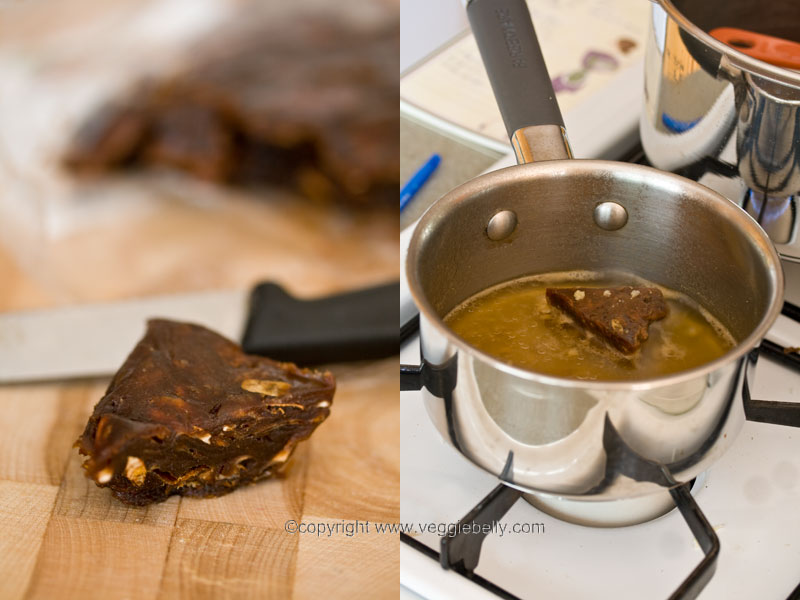 tamarind-boiling-for-jelly