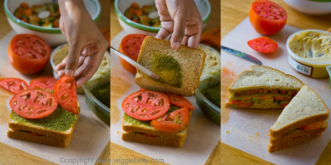 assemble-tomatoes-and-third-bread-slice