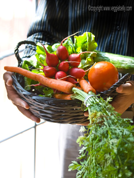 basket-of-garden-vegetables