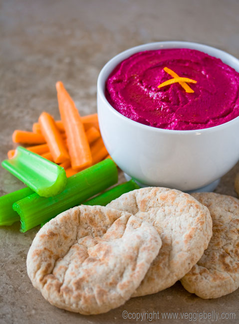 beet-and-orange-dip3