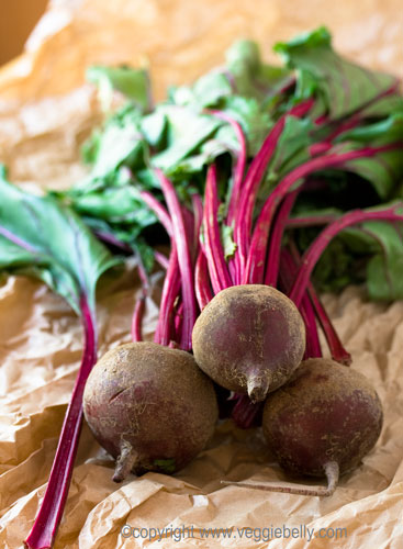 beets-with-greens