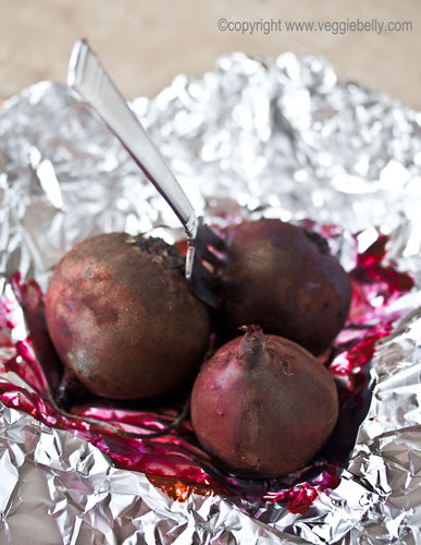fork-tender-roasted-beets-in-foil