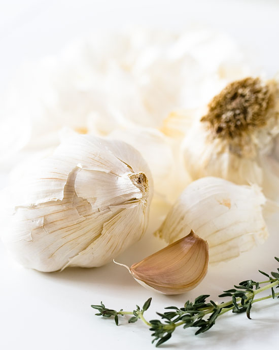 garlic-and-thyme