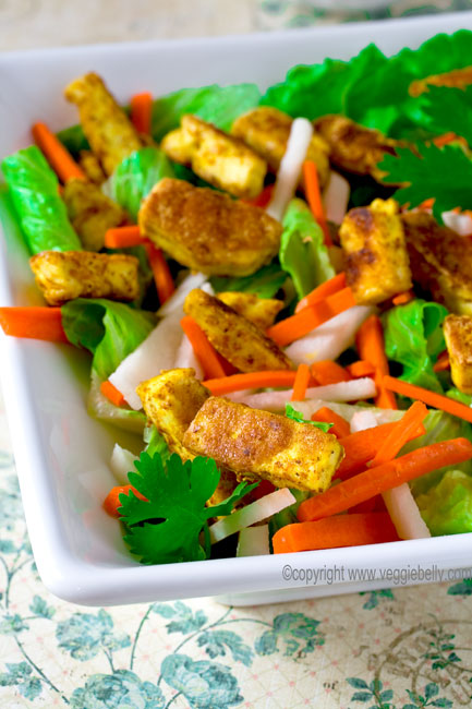 curried-tofu-salad3