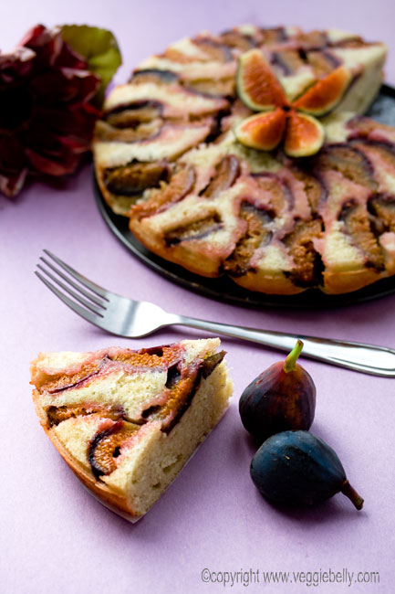 fig-rum-upside-down-cake2