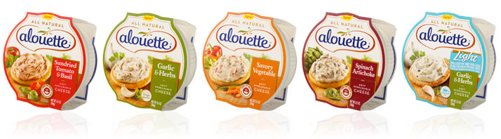 product_lineup_Soft-Spreadable
