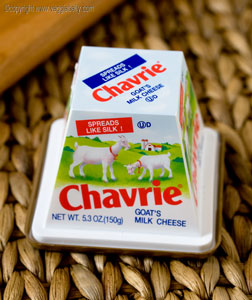 chavrie-goat-cheese