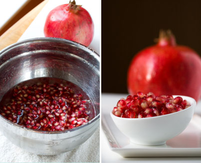 how-to-open-pomegranate-005