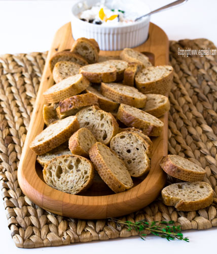 win-this-bread-board