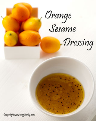 orange-sesame-dressing