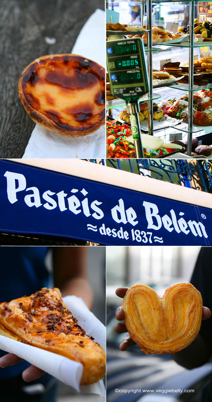 portugal-pastries