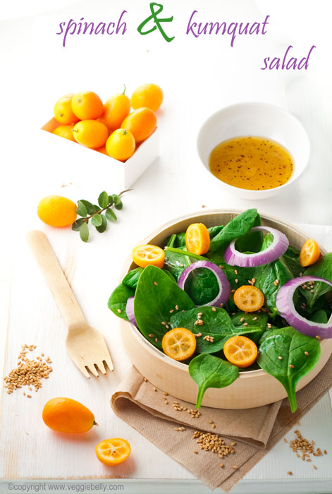 spinach-and-kumquat-salad-with-orange-sesame-dressing