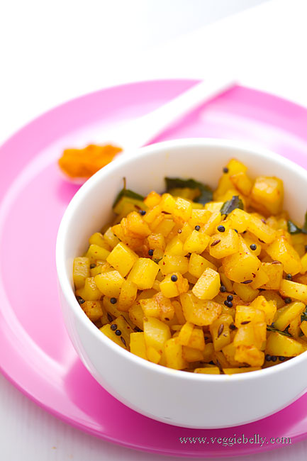 easy-potato-curry-potato-poriyal-or-potato-masala
