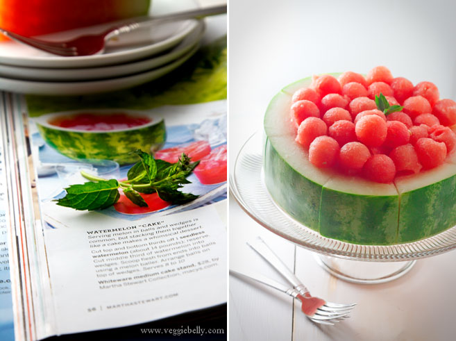http://www.veggiebelly.com/wp-content/uploads/2010/08/august-2010-martha-stewart-living-watermelon-cake1.jpg