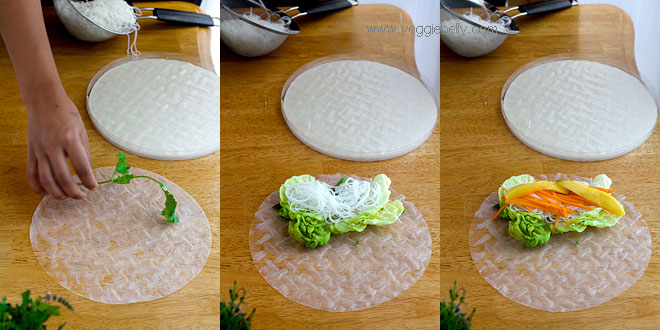 rice paper to buy