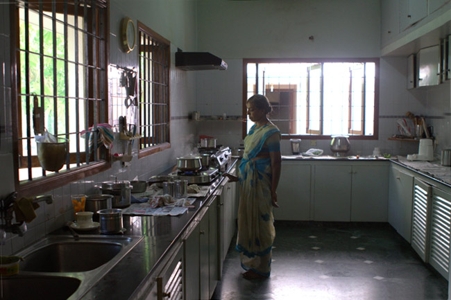 kitchen designs for indian homes photos my parents indian kitchen a peek veggie belly 75815